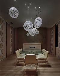 Dining Room Pendant Light by Top 20 Pendant Luxury Lighting