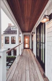 New Houses That Look Like Old Houses by 17 Best Images About Dream House On Pinterest Square Feet