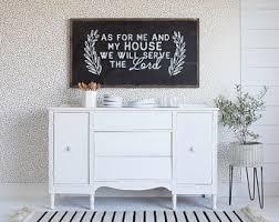 house of belonging by houseofbelongingllc on etsy
