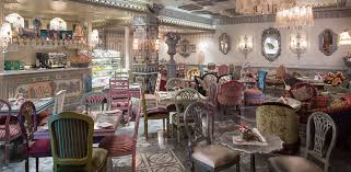 shakespeare and co haute café and restaurant from dubai