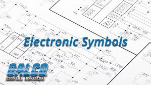 electrical drawing software wiring diagram with conceptdraw pro