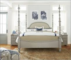 Paula Deen Bedroom Furniture Collection by Paula Deen Bedroom Furniture Collection Savannah Furniture