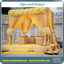 wedding backdrop curtains for sale rk indian wedding mandap designs wedding backdrop curtains mandap