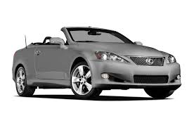 lexus pre owned convertibles used lexus convertible in new york ny auto com