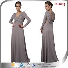 wholesale arabic long sleeve maxi dress muslim women dress buy