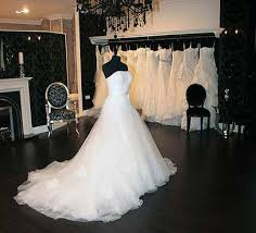 wedding dress store if you are looking for the bridal shop in london to buy the best