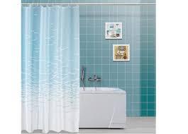 montaggio vasca da bagno montaggio tenda vasca da bagno una collezione di idee per idee