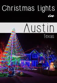 old settlers park christmas lights christmas lights in austin texas renata pereira tv