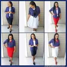 6 ways to wear a button up top women u0027s fashion nautical