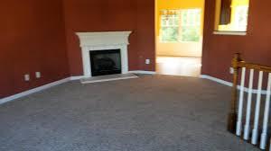 Lease Purchase Condos Atlanta Ga Apartment Unit House At 450 Boxelder Road Atlanta Ga 30349 Hotpads