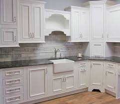 Kitchen Cabinets St Louis Wholesale Kitchen Cabinets St Louis Mo Kitchen Remodeling