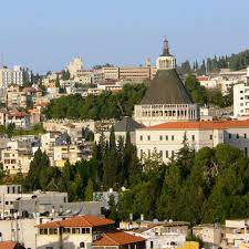 The Blind Museum Israel Jewish Tours Of Israel