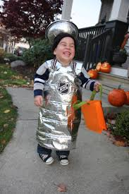 halloween costumes for kids pumpkin 26 best its a hockey halloween images on pinterest halloween