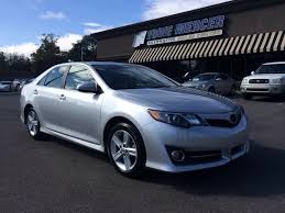 pre owned toyota camry for sale best 25 toyota camry for sale ideas on camry for sale