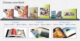 Wedding Albums Printing Fotoplay Photo Book Printing