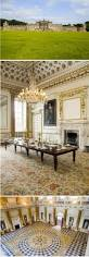 146 best england u0027s stately homes images on pinterest english