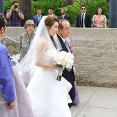 Bella Wedding Dress Bella Wedding Bridal 101 Photos U0026 186 Reviews Bridal 210 N