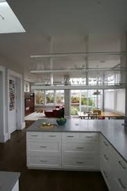 Cheap Kitchen Carts And Islands Elegant Interior And Furniture Layouts Pictures Cosy Cheap