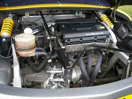 renault dauphine engine jrgs news archive page 40