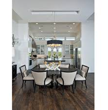 Modern Dining Room Table Centerpieces Dining Room Farmhouse Dining Table Centerpiece Ideas Settings