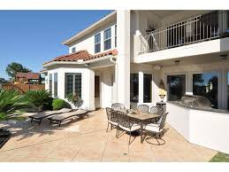 Windcrest Apartments Murfreesboro by 2502 Baywater Canyon Drive Pearland Tx New Destiny Realty