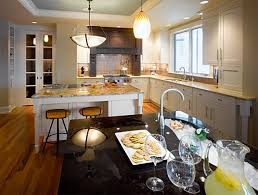Average Kitchen Remodel Project 5 Kitchen Remodel Cost Factors In Madison Sun Prairie Fitchburg