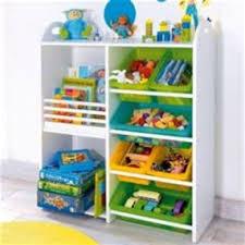 rangement jouet chambre meuble avec bac de rangement jouet 17 rangement jeux et jouets