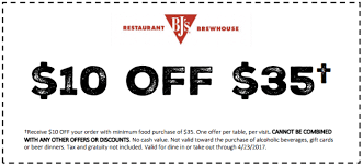coupons for restaurants bj restaurant coupons online saxx coupon