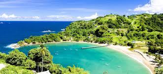 Party Yacht Rentals Los Angeles Trinidad And Tobago Luxury Yachting Guide Northrop U0026 Johnson