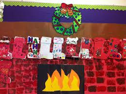 crayon bits a first grade blog christmas stocking fun