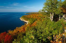 Wisconsin national parks images Top 10 best national parks for camping in usa top inspired jpg