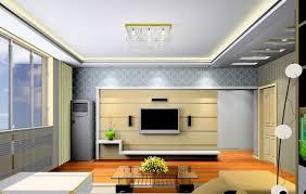 Interior Design Of Tv Wall Creativity Rbservis Com