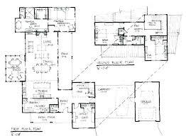 modern floorplans open modern floor plans livablemht org
