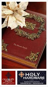 gift bibles 252 best jeweled bibles by dacole images on wedding