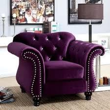best 25 purple furniture ideas on pinterest purple house