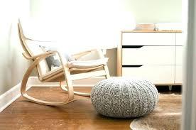 rocking chair nursery ikea rocking chair nursery chairs rocking chairs at furniture chair new nursery glider