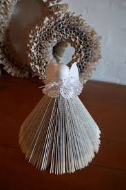 67 best paper couture things made by me images on pinterest