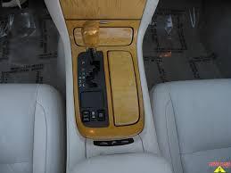 lexus hardtop convertible 4 door 2002 lexus sc 430 convertible ft myers fl for sale in fort myers