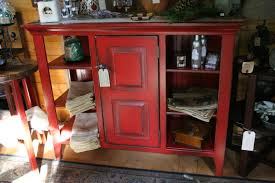 Cheap Antique Furniture by