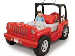 White Twin Bedroom Set Canada Size Bed Jeep Toddler Bed Red Walmart Com Twin Mattress At Ebb