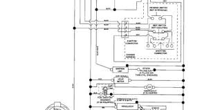 table fan wiring diagram with capacitor ceiling 3 speed switch and