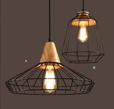 Vintage Kitchen Light Fixtures by Compare Prices On Metal Lighting Fixtures Online Shopping Buy Low