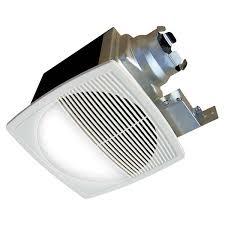 Bathroom Ventilation Fans India Aerofan Lighted Bathroom Exhaust Fans Continental Fan