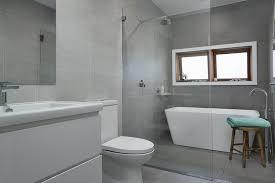 complete bathroom renovation bathroom renovation tips bestartisticinteriors com