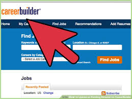 Career Builder Resume My Resume Careerbuilder Ecordura Com Vibrant Creative Indeed