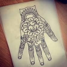 flash tattoo jobs 87 best inked inspiration images on pinterest tattoo ideas