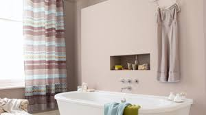 dulux bathroom ideas subtle violet brings elegance to warm neutrals dulux