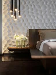 Wallpaper Master Bedroom Ideas Best 25 Bedroom Wallpaper Designs Ideas On Pinterest Wallpaper