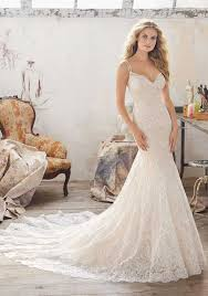 images of wedding gowns wedding gowns northeast pennsylvania 570 788 3206 wedding