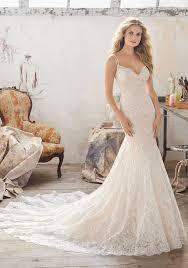 s bridal wedding gowns northeast pennsylvania 570 788 3206 wedding